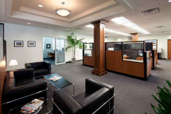 office space in boca raton