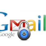 Gmail 2-step