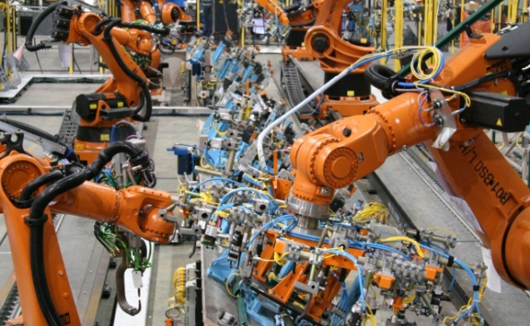 Image Courtesy Siemens