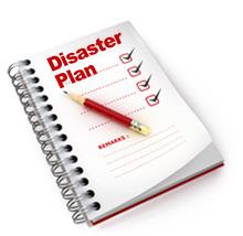 Business plan writer boca raton