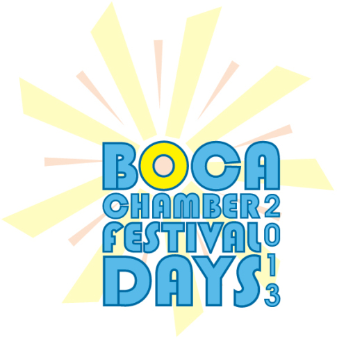 BocaChamberFestivalDays13