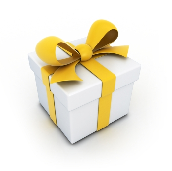danburg gift