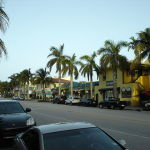 office space in Delray Beach