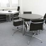 office-170638_12801-150x150